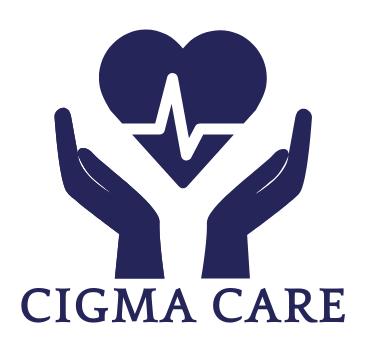 Cigma Care